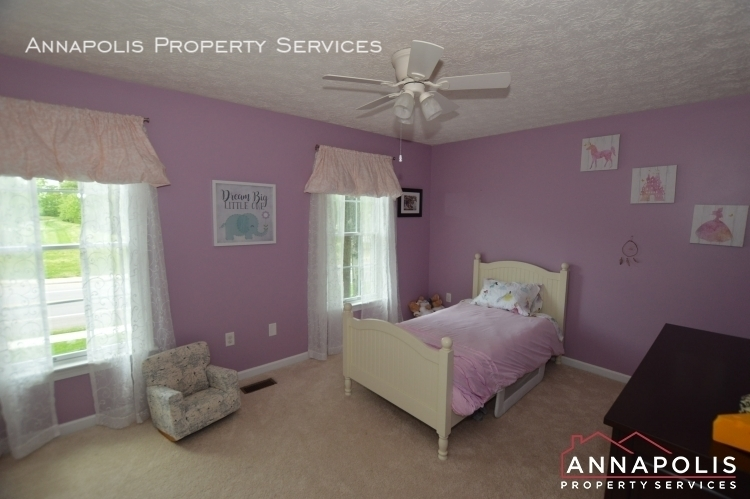 555 brightview drive id1163 bedroom 2a%289%29