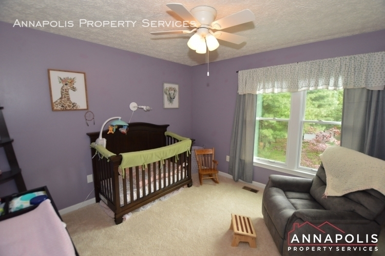 555 brightview drive id1163 bedroom 3a%287%29