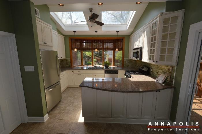 1303-west-st-id714-kitchen-a