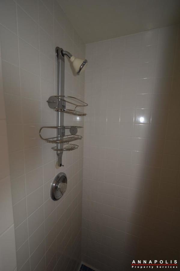 1303-west-st-id714-master-shower