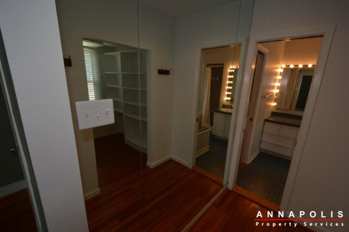 1303-west-st-id714-master-bed-closet-a