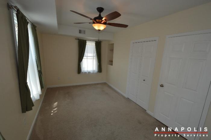 1303-west-st-id714-bedroom-2b