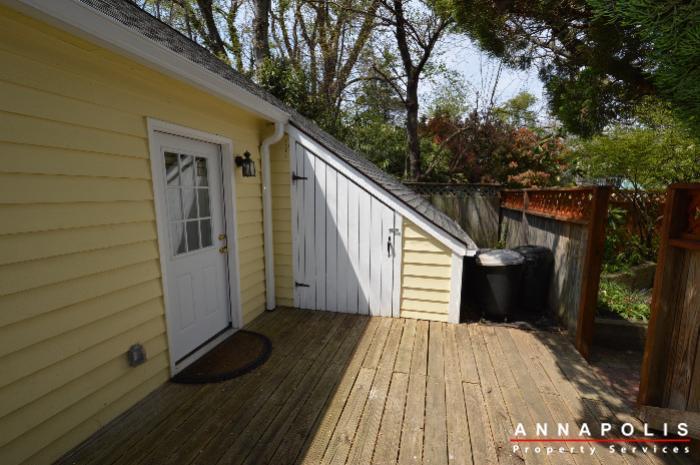 1303-west-st-id714-storage-shed