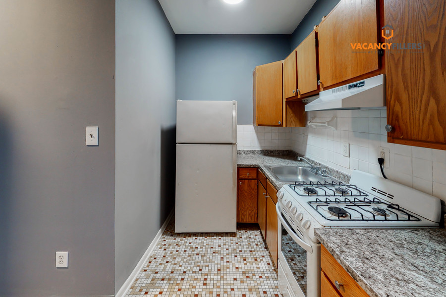 Tenant placement in baltimore  12
