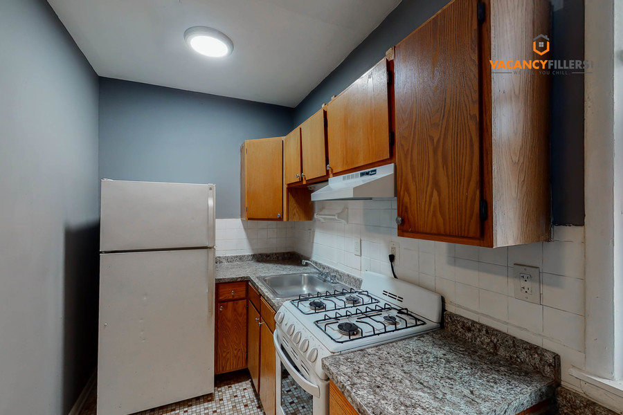 Tenant placement in baltimore 002052