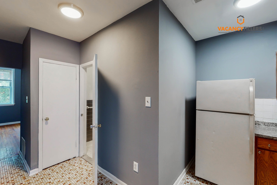 Tenant placement in baltimore 002115