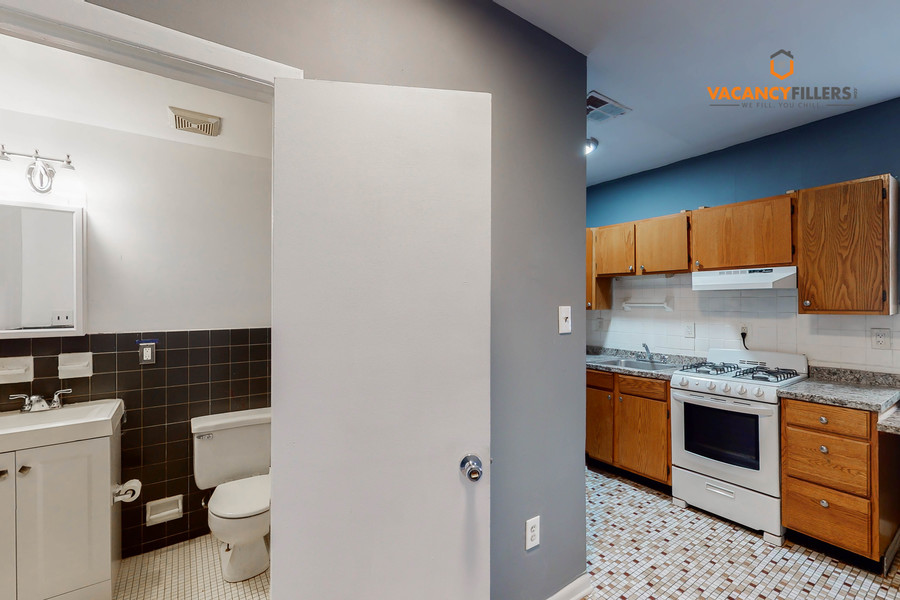 Tenant placement in baltimore 002137