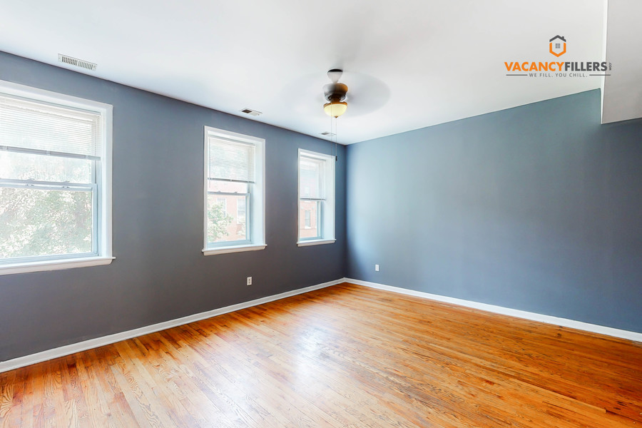 Tenant placement in baltimore 002216
