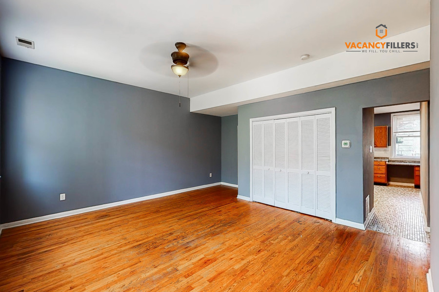Tenant placement in baltimore 002230