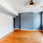 Tenant placement in baltimore 002306