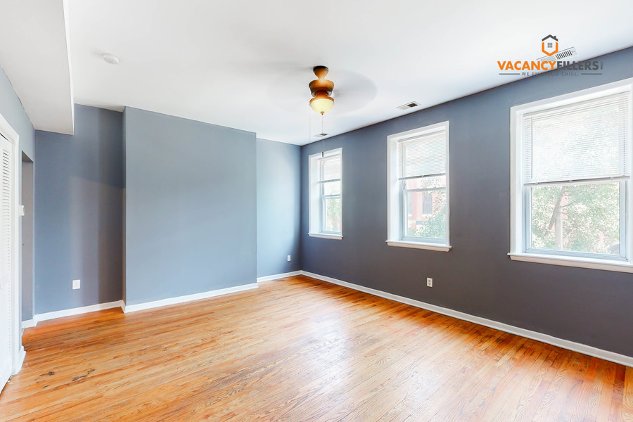 Tenant placement in baltimore 002331