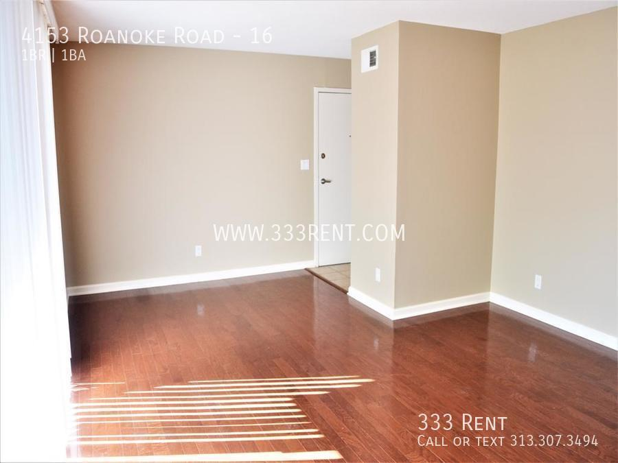 3front room