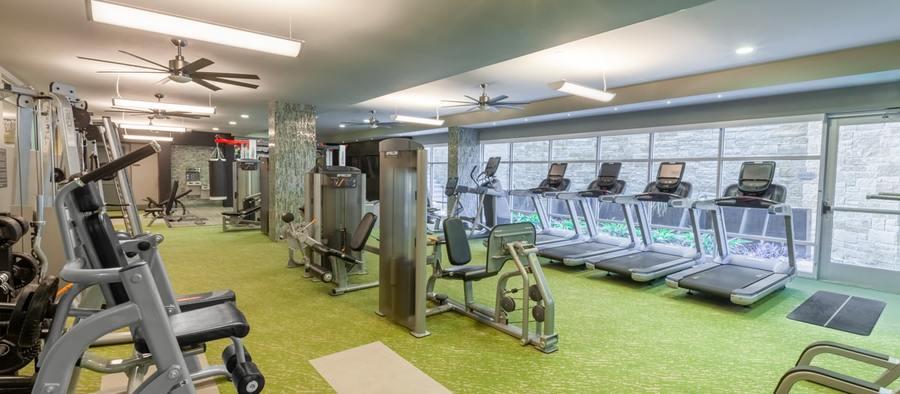 7 post south lamar fitness facility phase 2 1200x525 min