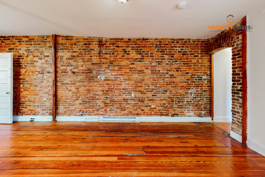 Tenant placement in baltimore  4