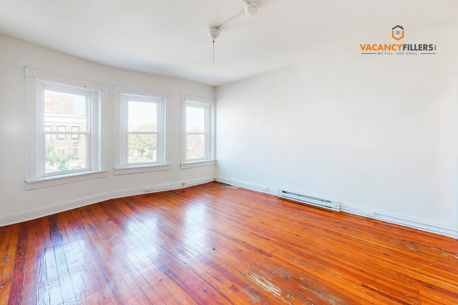 Tenant placement in baltimore  8