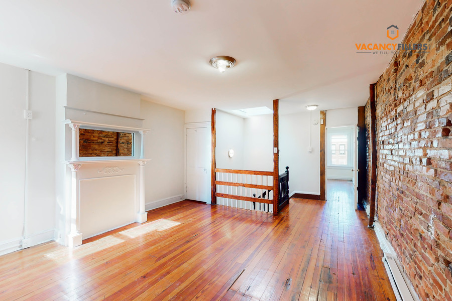 Tenant placement in baltimore 084655