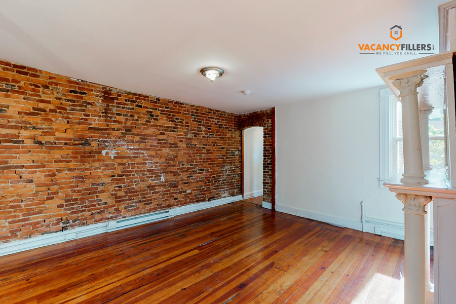 Tenant placement in baltimore 084817
