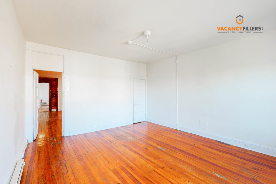Tenant placement in baltimore 085046