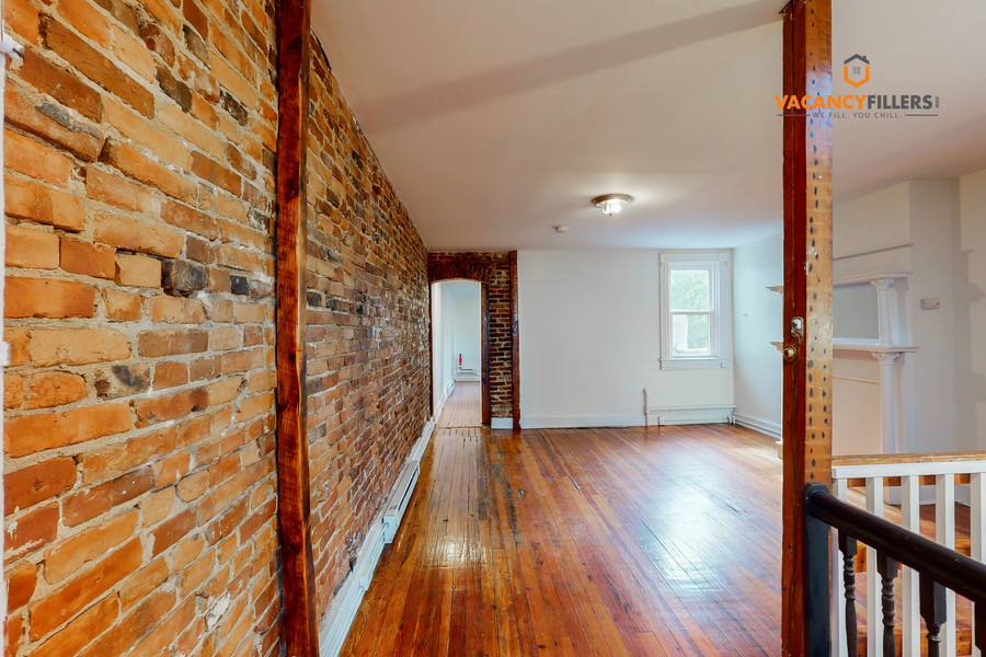 Tenant placement in baltimore 085146