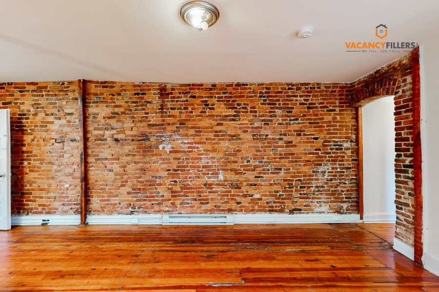 Tenant placement in baltimore 085221