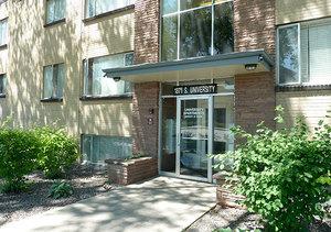 Wh_universitysouth_exterior2