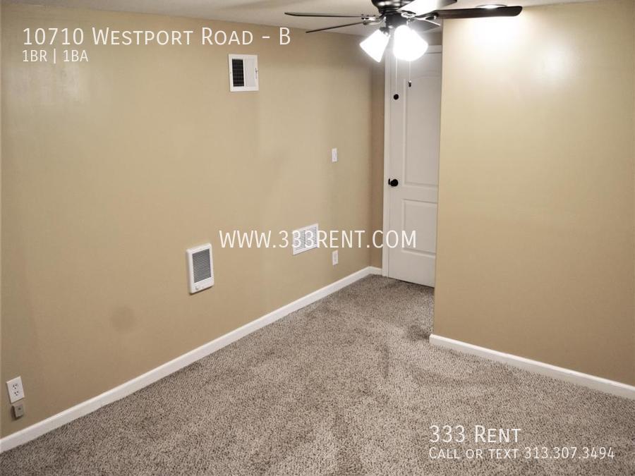 6room 2