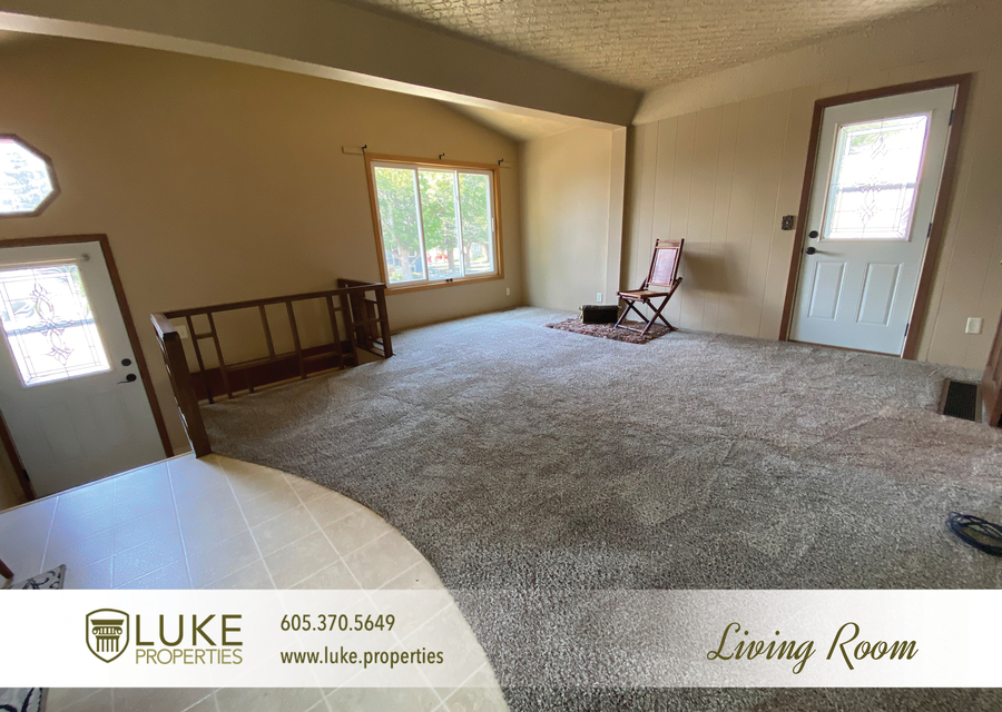 Luke properties 102 s lake sioux falls sd 57104 house for rent2