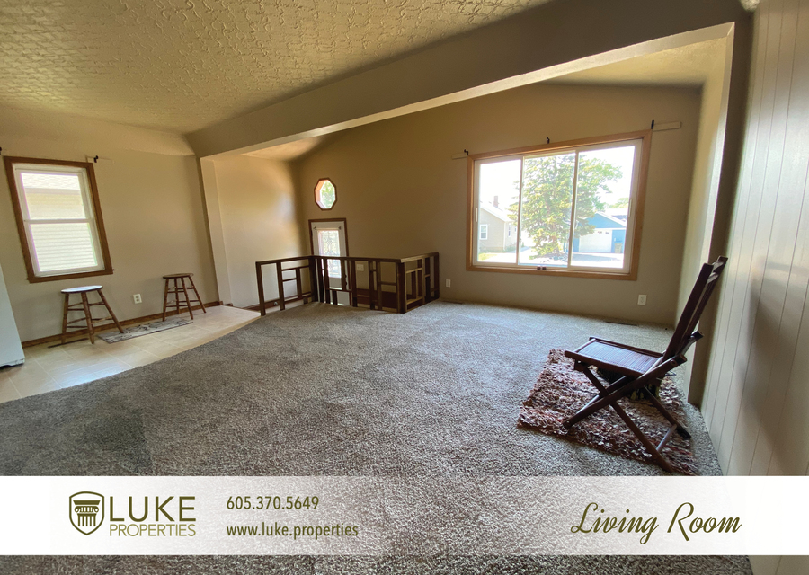 Luke properties 102 s lake sioux falls sd 57104 house for rent3