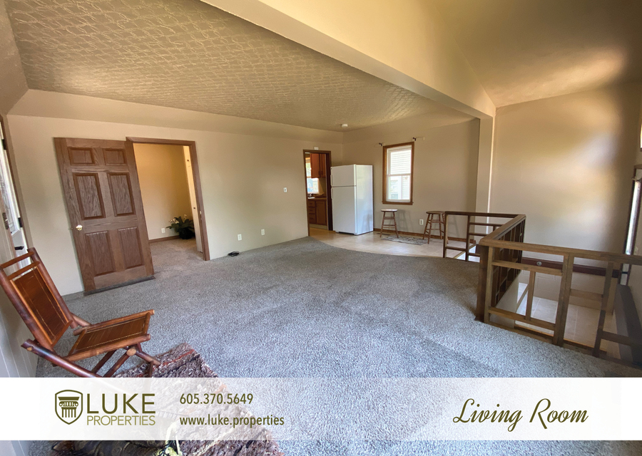 Luke properties 102 s lake sioux falls sd 57104 house for rent4