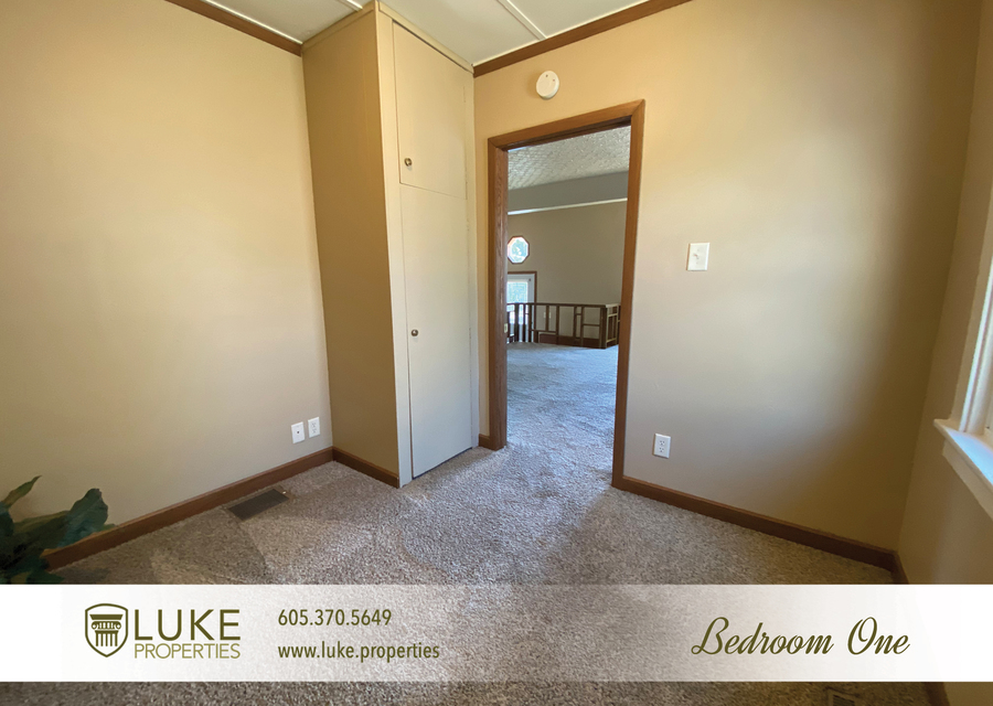 Luke properties 102 s lake sioux falls sd 57104 house for rent6
