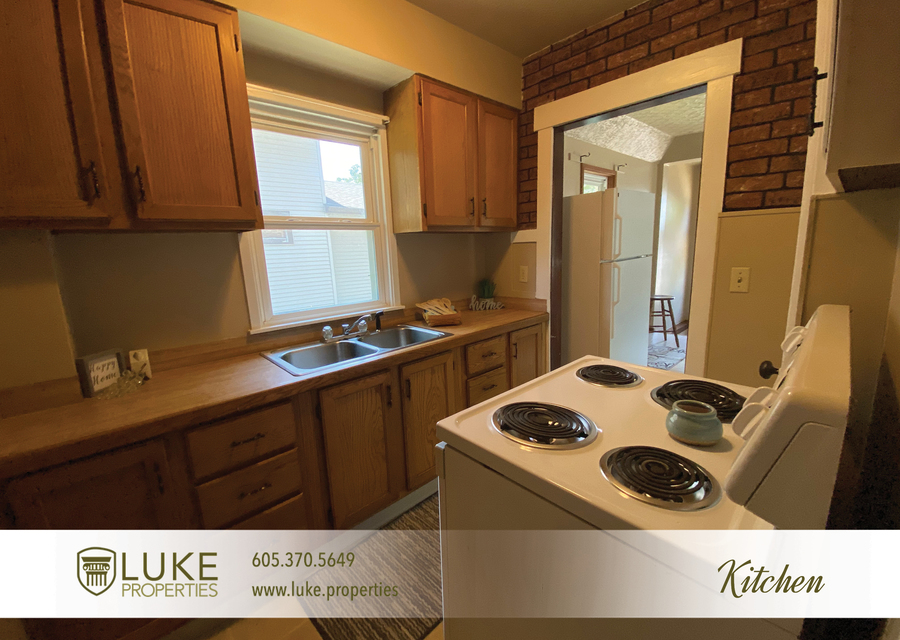 Luke properties 102 s lake sioux falls sd 57104 house for rent8