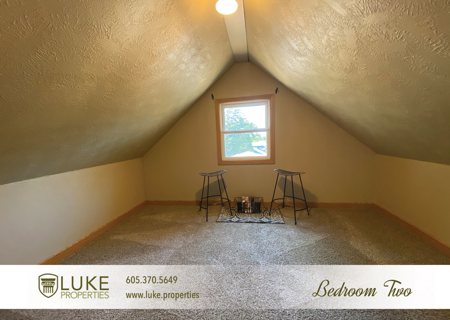 Luke properties 102 s lake sioux falls sd 57104 house for rent9