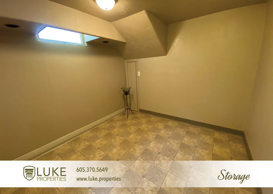Luke properties 102 s lake sioux falls sd 57104 house for rent15