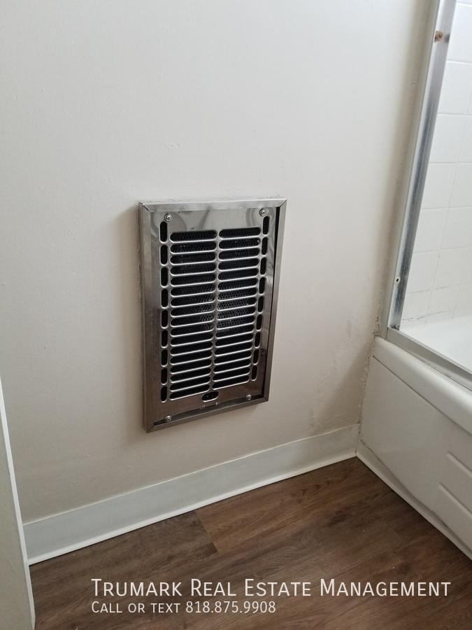 17 bath electirc heater %281%29