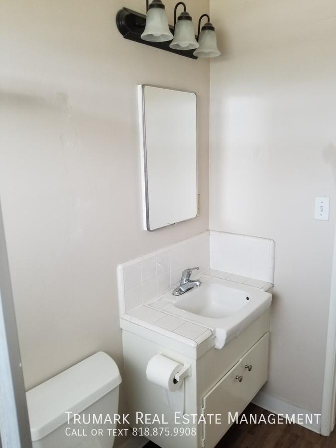 17 bath vanity