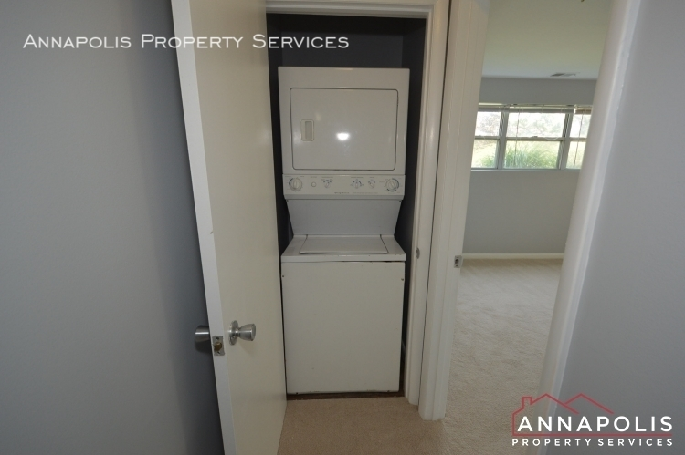 10c hearthstone ct id104 washer and dryer ann