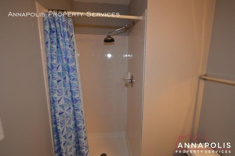 546 francis nicholson way id983 upper bath shower an