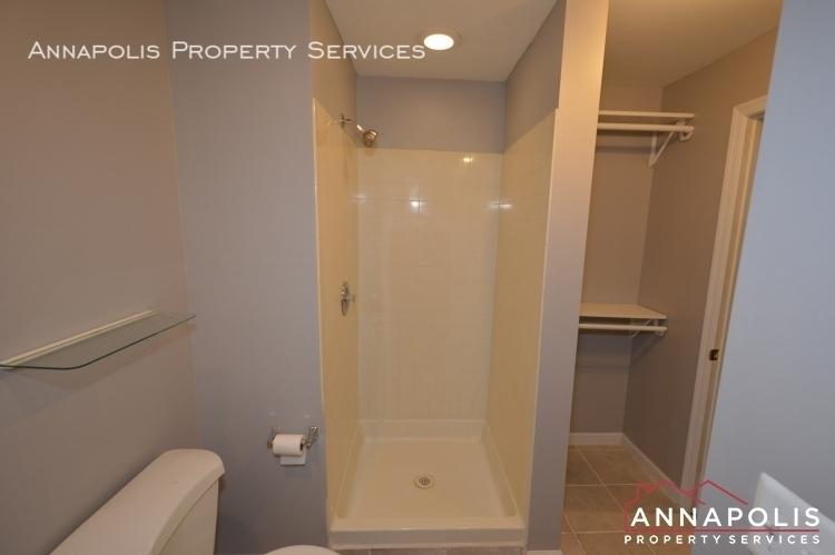 546 francis nicholson way id983 lower bath shower an