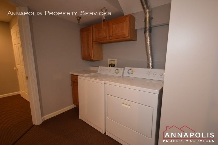 546 francis nicholson way id983 washer and dryer an