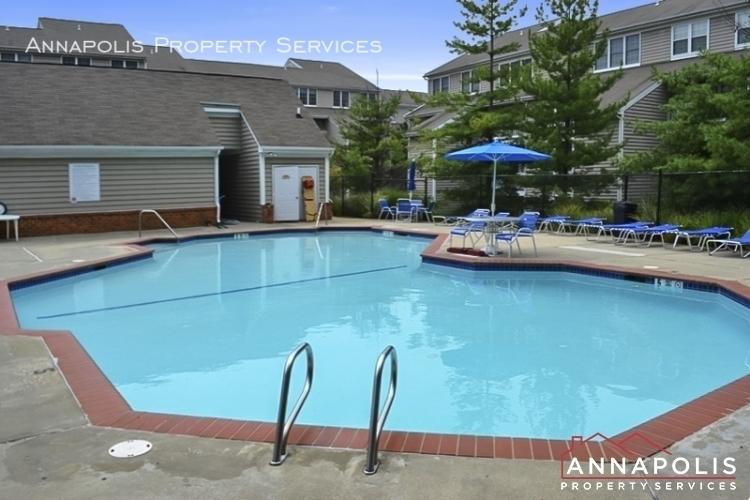 546 francis nicholson way id983 community pool tidewater ab