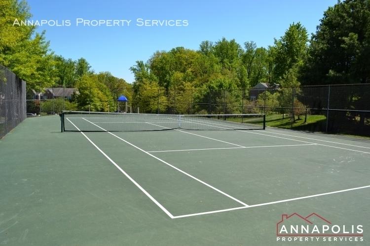 546 francis nicholson way id983 tennis court a