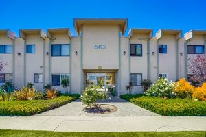 6407 10th ave 4 002 web