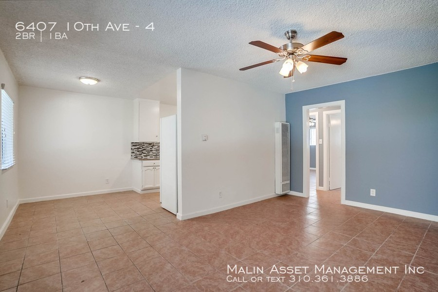 6407 10th ave 4 012 web
