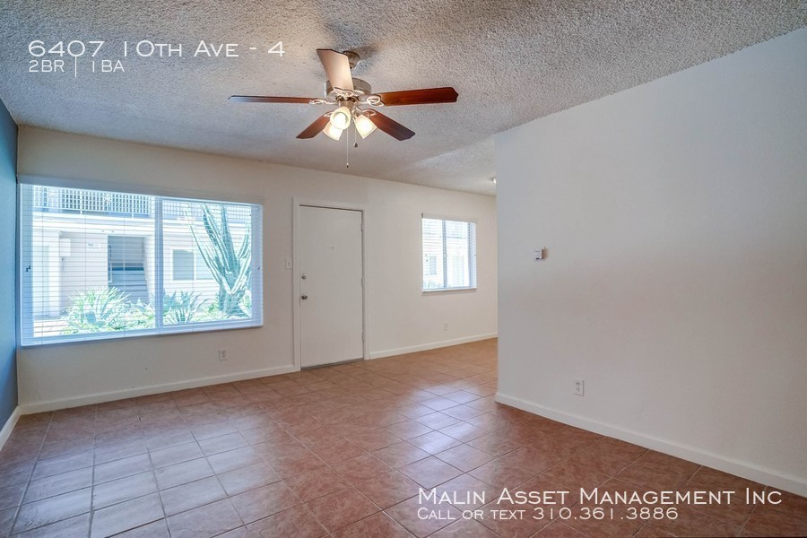 6407 10th ave 4 013 web