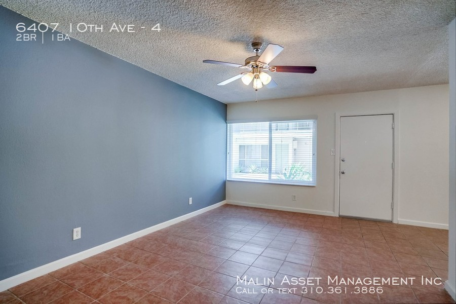 6407 10th ave 4 014 web