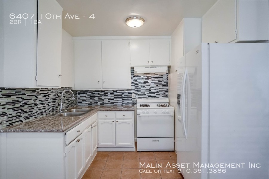 6407 10th ave 4 017 web