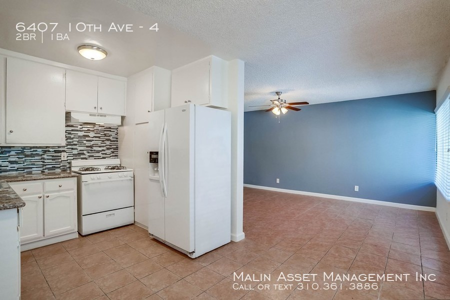 6407 10th ave 4 018 web