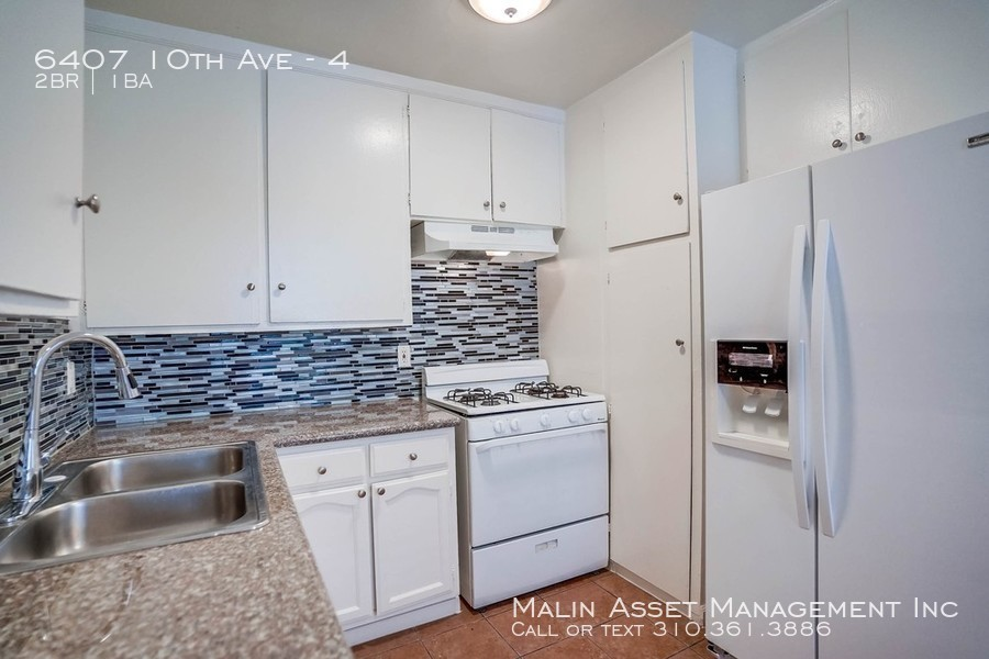6407 10th ave 4 019 web