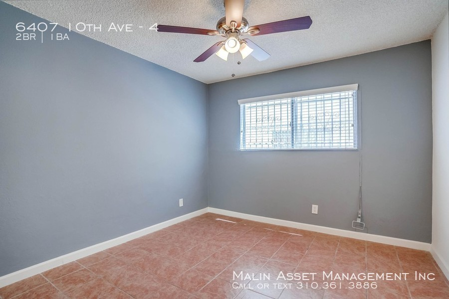 6407 10th ave 4 024 web
