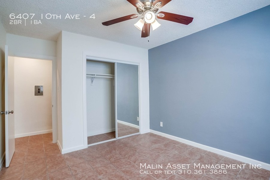 6407 10th ave 4 026 web